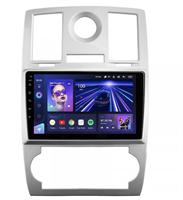 Штатная магнитола Teyes CC3 3/32 ГБ для Chrysler 300C I 2004-2011 на Android 10.0