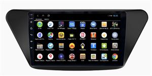 Parafar для Lifan X50 2015-2020 на Android 10.0 (PF059XHD)