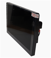 Parafar 2 DIN универсальная магнитола 9 дюймов на Android 10.0 (PFLTX)