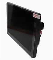 Parafar 2 DIN универсальная магнитола 10 дюймов на Android 10.0 (PFLTX)