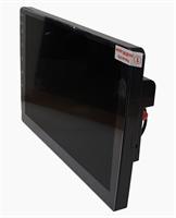 Parafar для 2 DIN универсальная магнитола 10 дюймов на Android 9.0 (PFLite-Low)