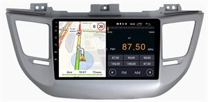 Parafar для Hyundai Tucson III 2015-2018 на Android 10.0  (PF546LTX)