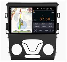 Parafar для Ford Mondeo V 2015-2021 на Android 10.0 (PF966LTX)