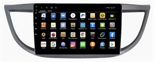 Parafar для Honda CR-V 4 2012-2016 на Android 9.0 (PF983XHD)