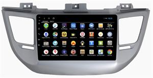 Parafar для Hyundai Tucson III 2015-2018 на Android 9.0 (PF546XHD)