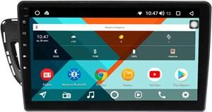 Wide Media KS10-1105QR-3/32 4G-SIM для Audi Q5 2008-2016 Android 10.0