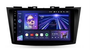 Штатная магнитола Teyes CC3 6/128 ГБ для Suzuki Swift IV 2011-2017 на Android 10.0