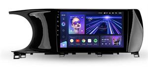 Штатная магнитола Teyes CC3 6/128 ГБ для Kia K5 III 2020-2021 на Android 10.0