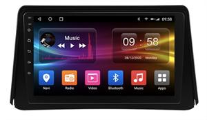 CarMedia OL-9978-2D-F для Opel Mokka I 2012-2017 на Android 10.0