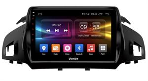 CarMedia OL-9203-2D-F для Ford Kuga II 2013-2019 на Android 10.0