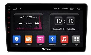 CarMedia OL-1257-2D-F для Dodge на Android 10.0