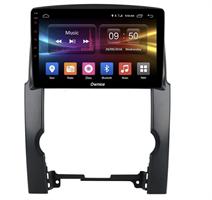 CarMedia OL-1748-2D-F для Kia Sorento II 2009-2012 на Android 10.0