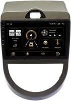 CarMedia OL-9739-2D-F для Kia Soul 2008-2014 на Android 10.0