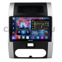 Android 10.0 для Nissan X-Trail II (T31) 2007-2014
