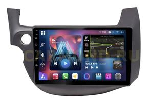 Android 10.0 для Honda Jazz 2008-2014