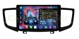 Android 10.0 для Honda Pilot III 2015-2020