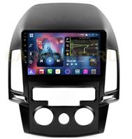 Android 10.0 для Hyundai i30 2008-2011