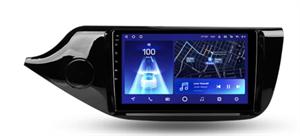 Штатная магнитола Teyes CC2 Plus 3/32 ГБ для Kia Ceed II 2012-2018 на Android 10.0