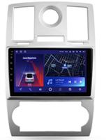 Штатная магнитола Teyes CC2 Plus 6/128 ГБ для Chrysler 300C I 2004-2011 на Android 10.0
