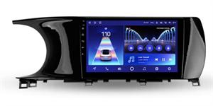 Штатная магнитола Teyes CC2 Plus 4/64 ГБ для Kia K5 III 2020-2021 на Android 10.0