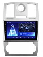 Штатная магнитола Teyes CC2 Plus 4/64 ГБ для Chrysler 300C I 2004-2011 на Android 10.0