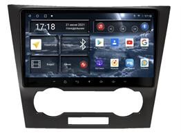 Штатная магнитола Redpower 71020 для Chevrolet Aveo, Epica, Captiva 2006-2012 на Android 10.0