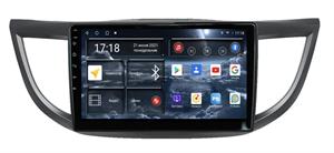 Штатная магнитола Redpower 71111 для Honda CR-V IV 2012-2016 на Android 10.0