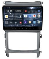 Штатная магнитола Redpower 71197 для Hyundai ix55 2008-2013 на Android 10.0
