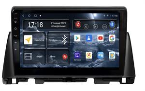 Штатная магнитола Redpower 71097 для Kia Optima IV 2016-2020 на Android 10.0