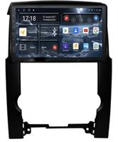 Штатная магнитола Redpower 71041 для Kia Sorento II 2009-2012 на Android 10.0