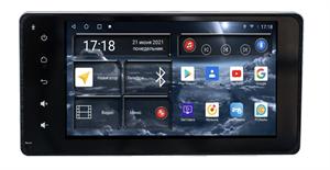 Штатная магнитола Redpower 71239 для Mitsubishi Universal 2013+ на Android 10.0