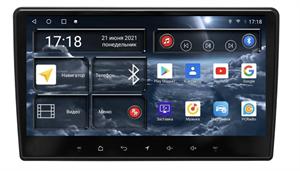 Штатная магнитола Redpower 71059 для Lada Granta I 2011-2018 на Android 10.0