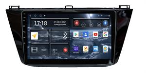 Штатная магнитола Redpower 71403 для Volkswagen Tiguan 2016-2019 на Android 10.0