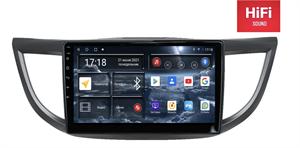 Штатная магнитола Redpower 75111 Hi-Fi для Honda CR-V IV 2012-2016 на Android 10.0