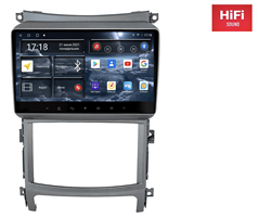 Штатная магнитола Redpower 75197 Hi-Fi для Hyundai ix55 2008-2013 на Android 10.0