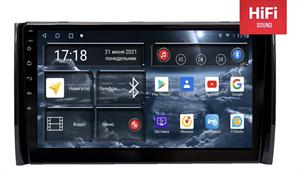 Штатная магнитола Redpower 75405 Hi-Fi для Skoda Kodiaq 2016-2021 на Android 10.0