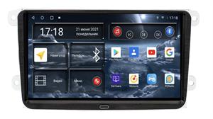 Универсальная магнитола Redpower 71004 для Volkswagen 2005-2019 на Android 10.0