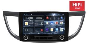 Штатная магнитола Redpower K75111 Hi-Fi для Honda CR-V IV 2012-2016 на Android 10.0