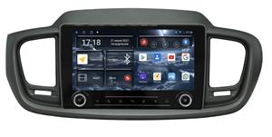 Штатная магнитола Redpower K71242 для Kia Sorento III Prime 2015-2020 на Android 10.0