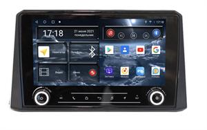 Штатная магнитола Redpower K71073 для Toyota Corolla 2019+ E210 c штатной магнитолой на Android 10.0