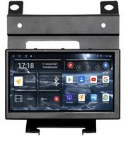 Штатная магнитола Redpower 71023 для Land Rover Freelander II 2006-2015 (для авто без экрана) на Android 10.0