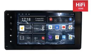 Штатная магнитола Redpower 75239 для Mitsubishi Universal 2013+ на Android 10.0