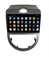 Parafar для Kia Soul I 2008-2014 на Android 9.0 (PF528XHD)
