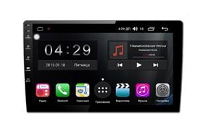 Farcar RG857 (S300) 1DIN для Universal 9 дюймов на Android 9.0