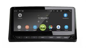 Штатная магнитола Roximo CarDroid RD-1130W для Toyota RAV4 (XA50) 2018-2020 на Android 10.0