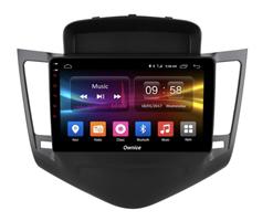 CarMedia OL-9222-2D-N для Chevrolet Cruze I 2009-2012 на Android 10.0