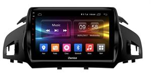 CarMedia OL-9203-2D-N для Ford Kuga II 2013-2019 на Android 10.0