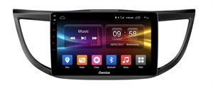 CarMedia OL-1641-2D-N для Honda CR-V IV 2012-2016 на Android 10.0