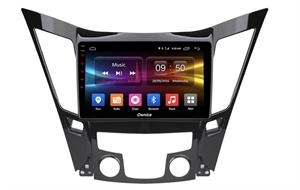 CarMedia OL-9716-2D-N для Hyundai Sonata VI (YF) 2009-2014 на Android 10.0