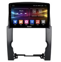 CarMedia OL-1748-2D-N для Kia Sorento II 2009-2012 на Android 10.0